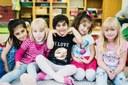Über den Eigenbetrieb Kindertagesstätten