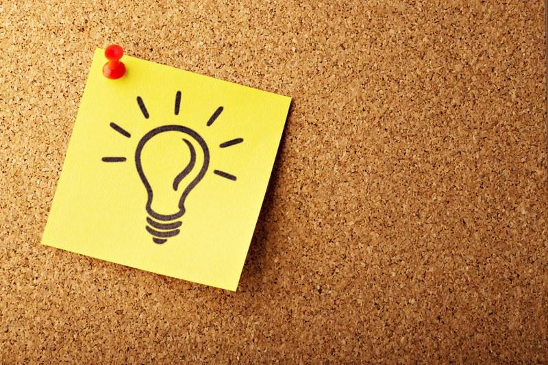 Informationen und FAQ für Mitarbeiter*innen