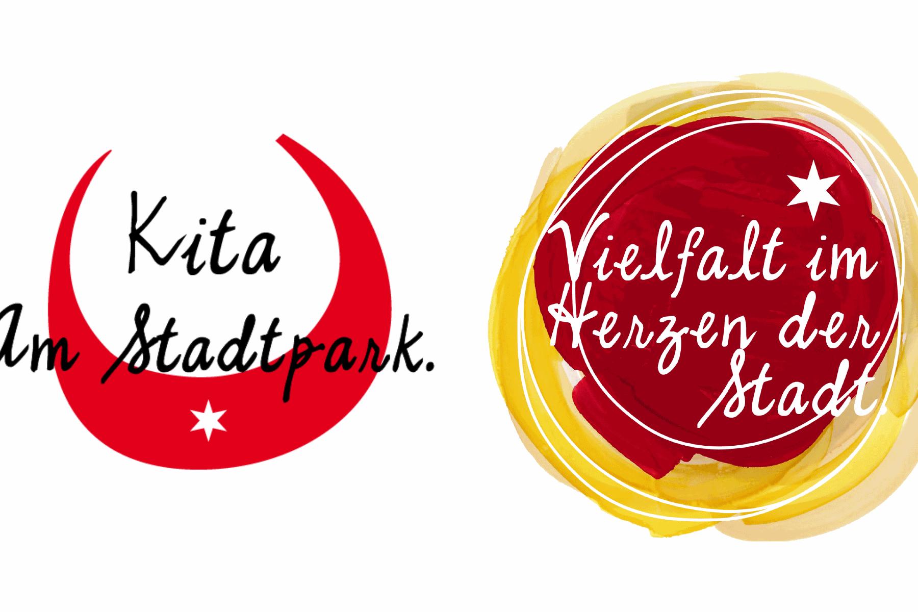Logo-am-stadtpark