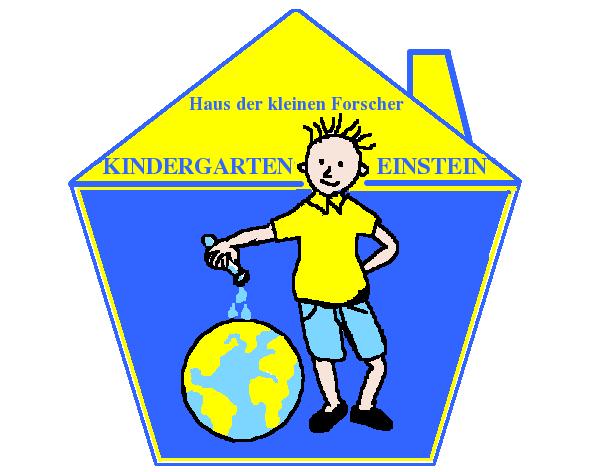 Kindergarten EINSTEIN — Eigenbetrieb Kindertagesstätten ...